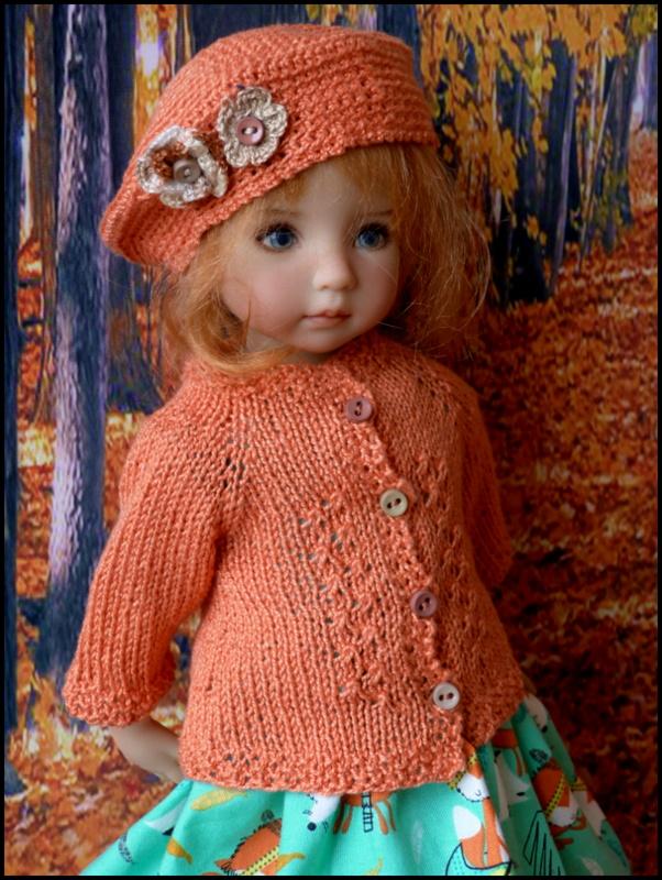 nouvel automne pour mes petites Darling P5 - Page 3 P1560813