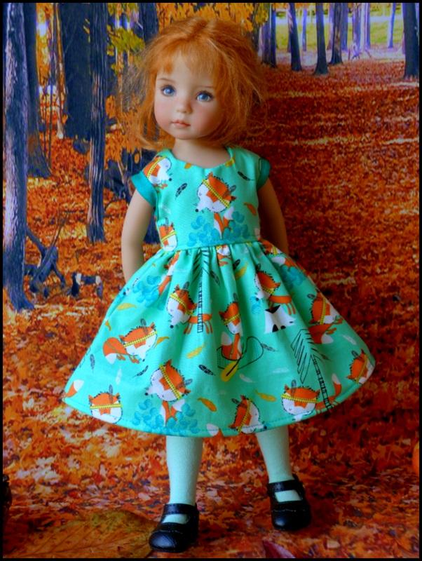 nouvel automne pour mes petites Darling P5 - Page 3 P1560814