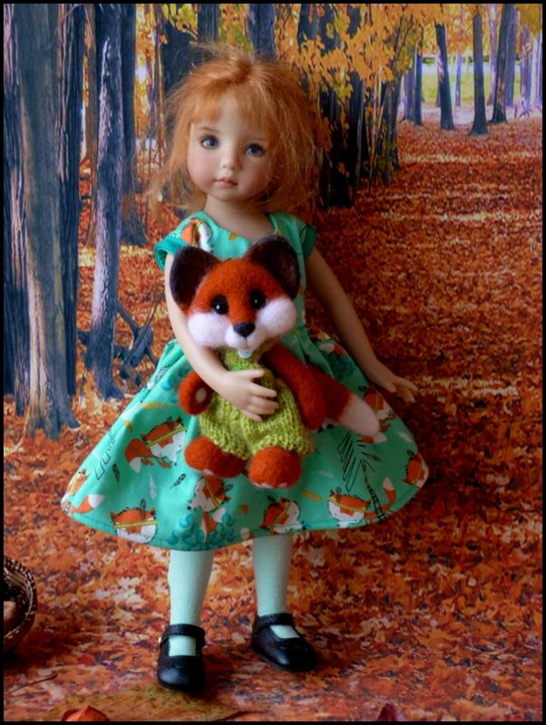 nouvel automne pour mes petites Darling P5 - Page 3 P1560815
