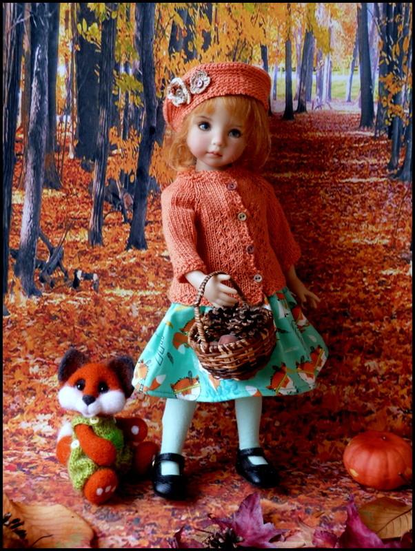 nouvel automne pour mes petites Darling P5 - Page 3 P1560816