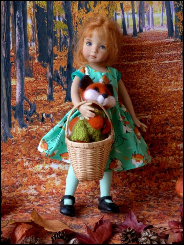 nouvel automne pour mes petites Darling P5 - Page 3 P1560818