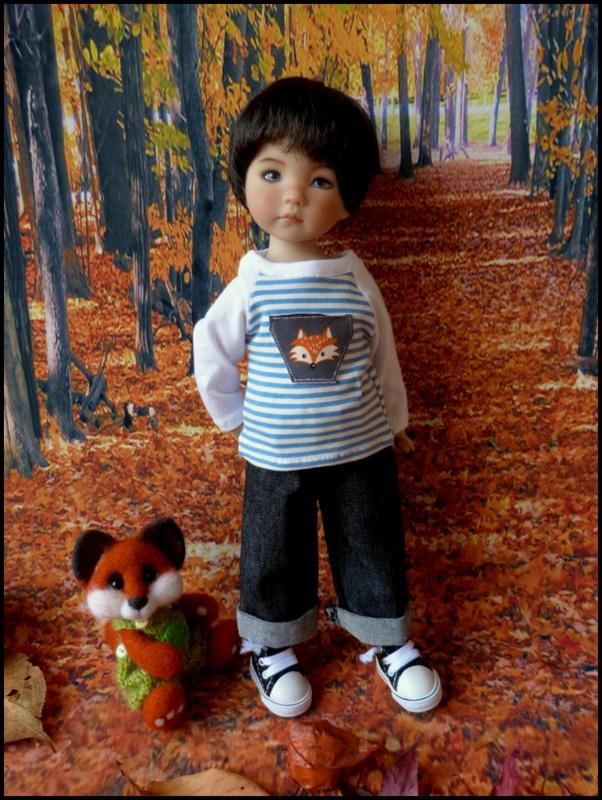 nouvel automne pour mes petites Darling P5 - Page 3 P1560819