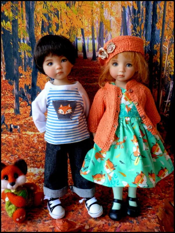 nouvel automne pour mes petites Darling P5 - Page 3 P1560820