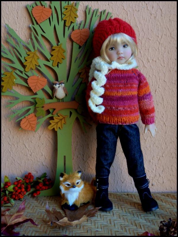 nouvel automne pour mes petites Darling P5 - Page 5 P1570014