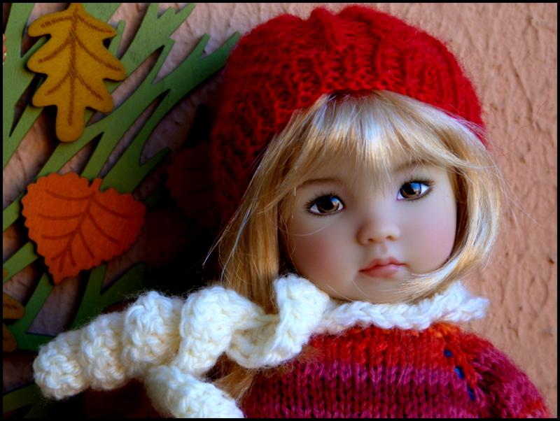 nouvel automne pour mes petites Darling P5 - Page 5 P1570015