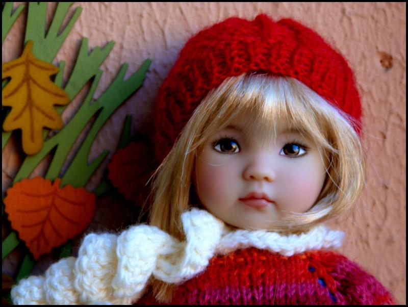 nouvel automne pour mes petites Darling P5 - Page 5 P1570016