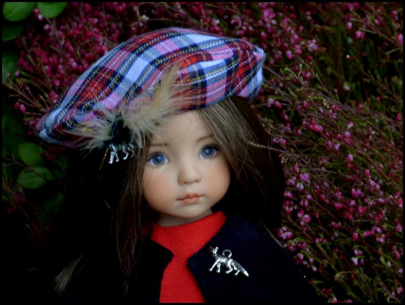 nouvel automne pour mes petites Darling P5 - Page 5 P1570242