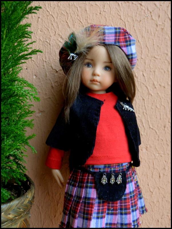 nouvel automne pour mes petites Darling P5 - Page 5 P1570243