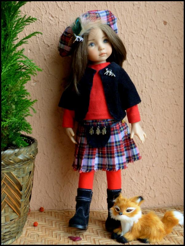 nouvel automne pour mes petites Darling P5 - Page 5 P1570244