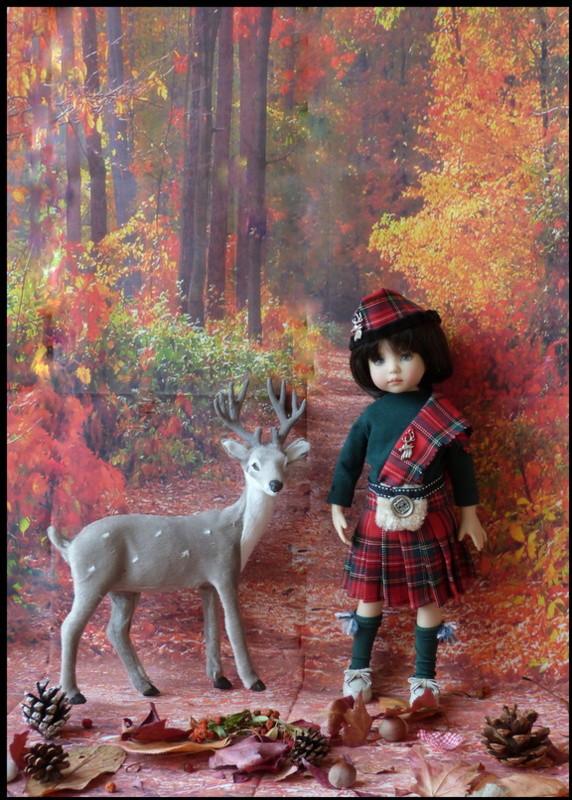 nouvel automne pour mes petites Darling P5 - Page 5 P1570245