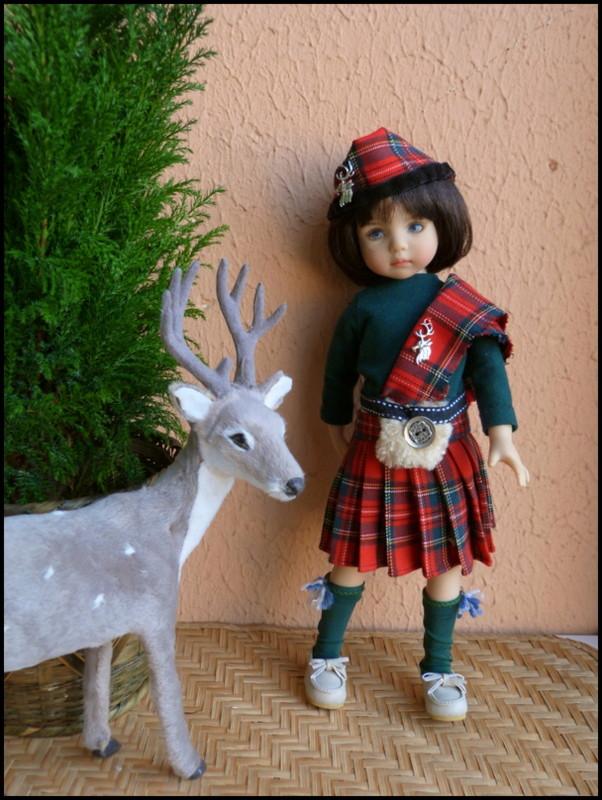 nouvel automne pour mes petites Darling P5 - Page 5 P1570310