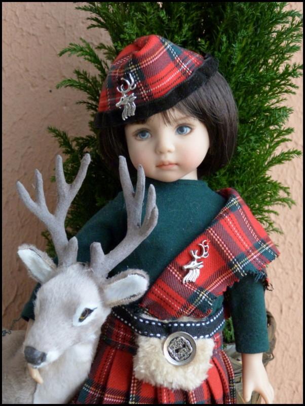 nouvel automne pour mes petites Darling P5 - Page 5 P1570311