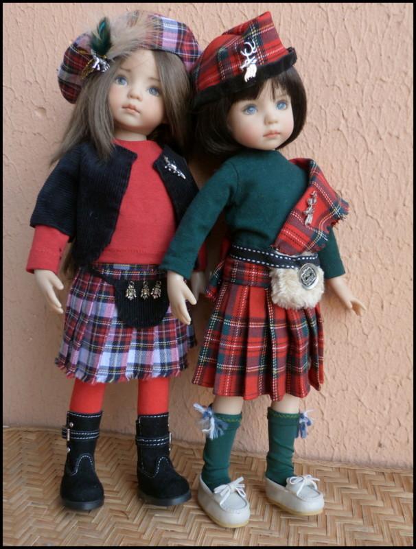 nouvel automne pour mes petites Darling P5 - Page 5 P1570312