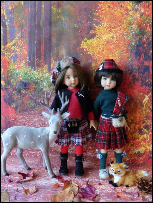 nouvel automne pour mes petites Darling P5 - Page 5 P1570314