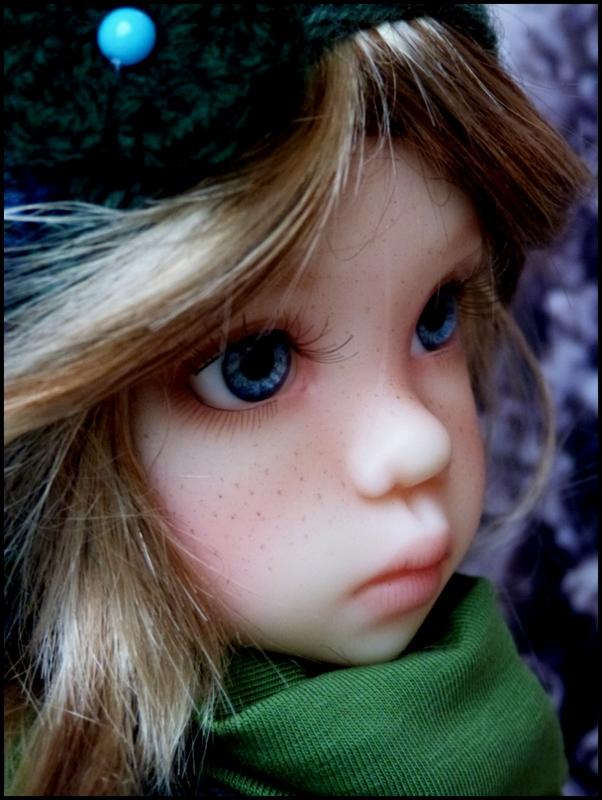 mes KW en hiver P1590032