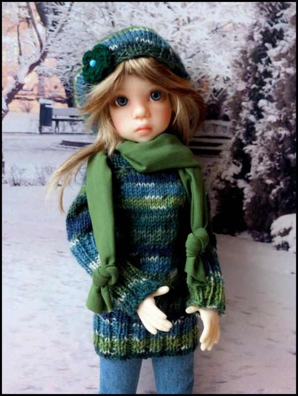 mes KW en hiver P1590035