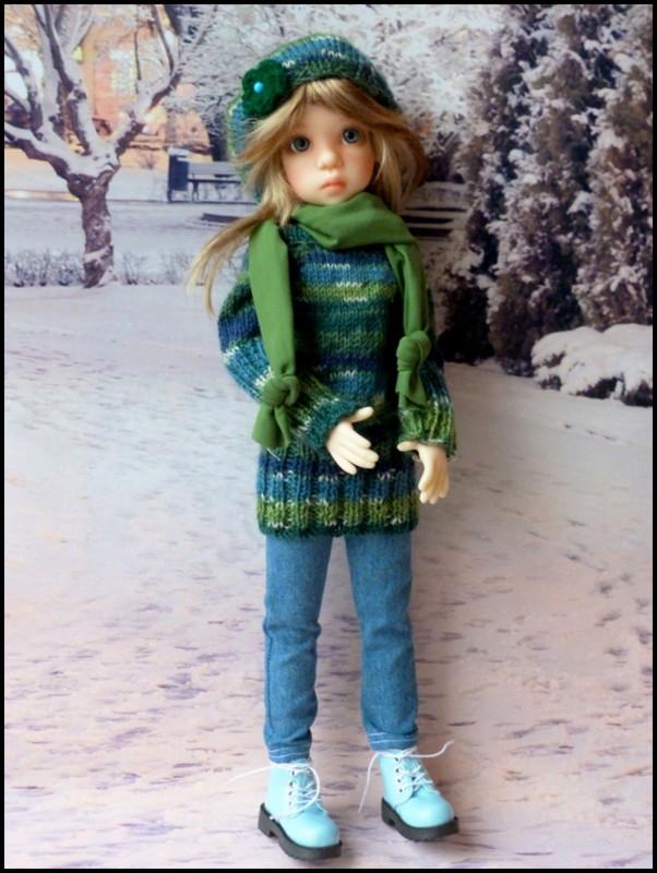 mes KW en hiver P1590036
