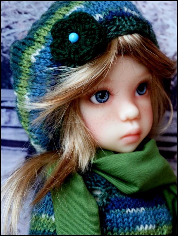 mes KW en hiver P1590037