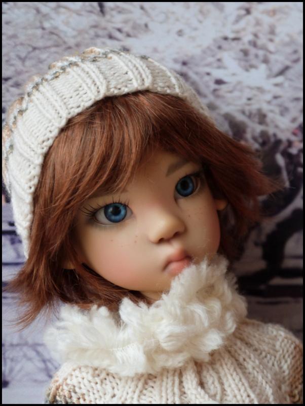 mes KW en hiver P1590116