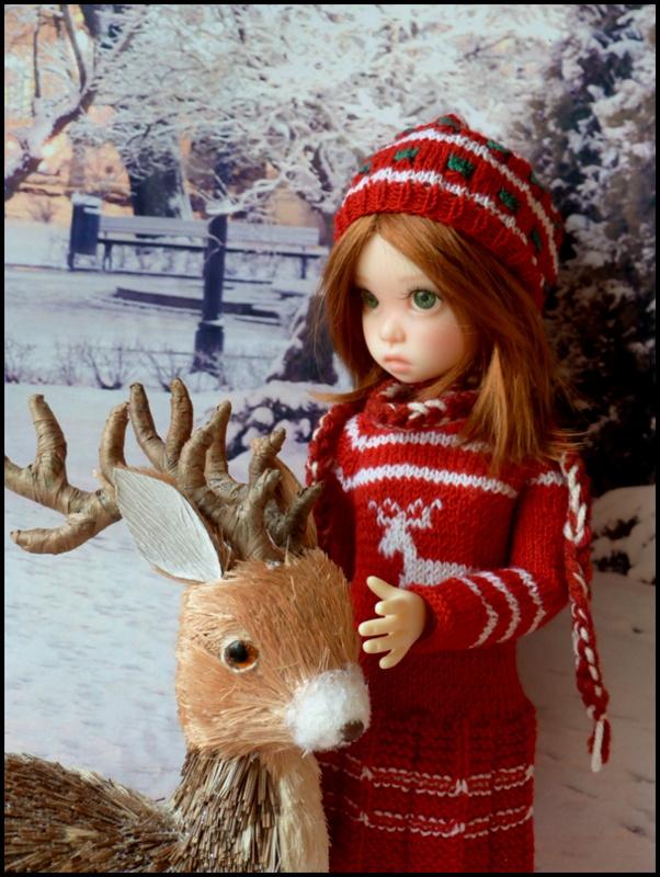 mes KW en hiver P1590223