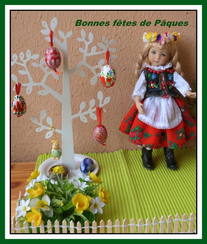 un autre printemps la petite fille du chateau Lili Rose P2 P1600410