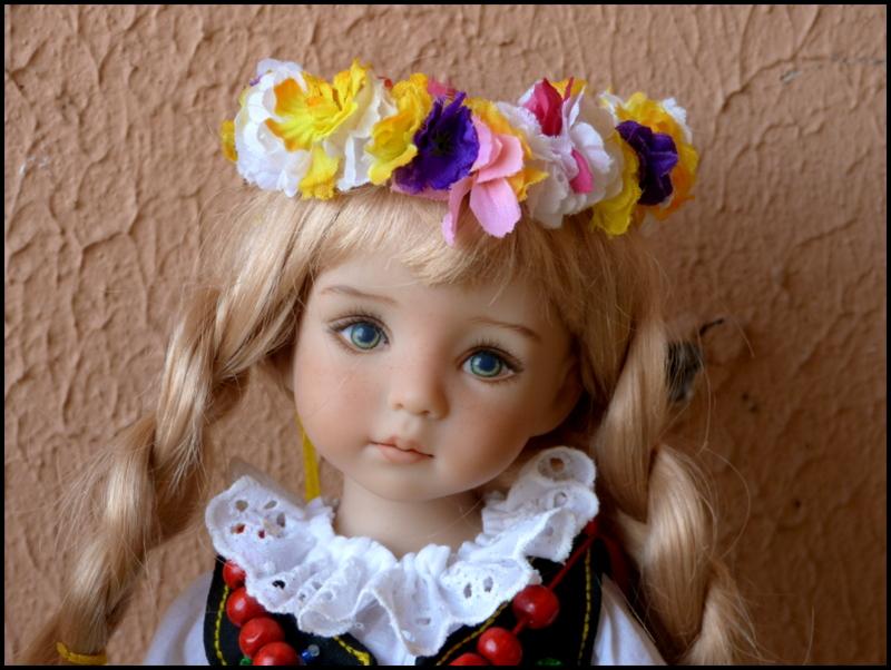 un autre printemps la petite fille du chateau Lili Rose P2 P1600414