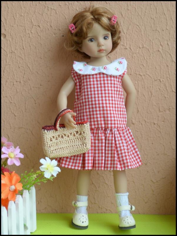 Sophie années 50 P1610232
