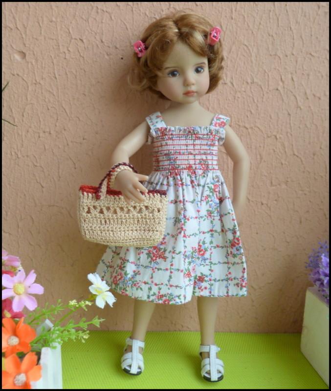 Sophie années 50 P1610233