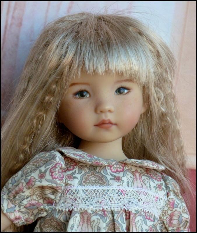 encore une !! Audrey ,un moule 2 de Joyce P1660911