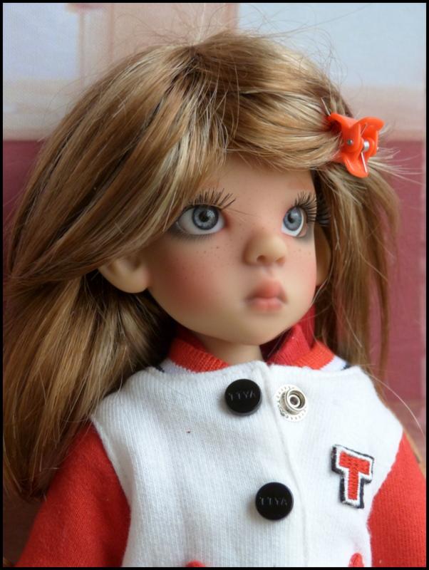 Mini Layla P2 nouveaux yeux - Page 2 P1670011