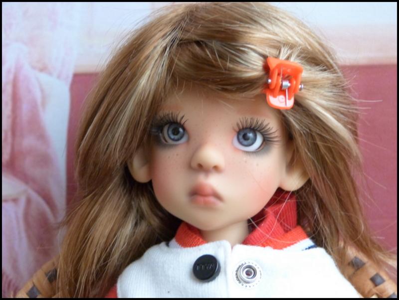 Mini Layla P2 nouveaux yeux - Page 2 P1670012