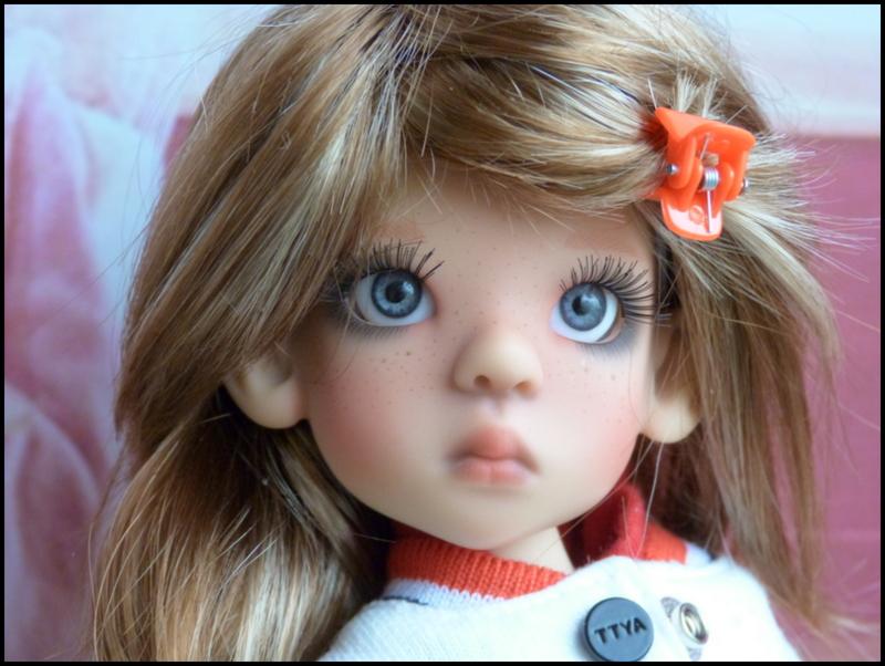 Mini Layla P2 nouveaux yeux - Page 2 P1670013