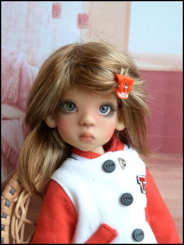 Mini Layla P2 nouveaux yeux - Page 2 P1670014