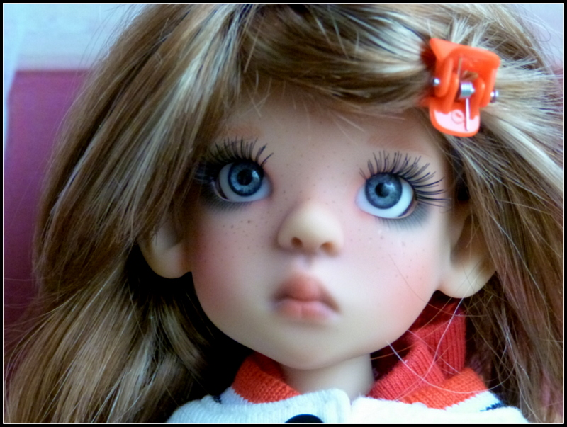 Mini Layla P2 nouveaux yeux - Page 2 P1670015
