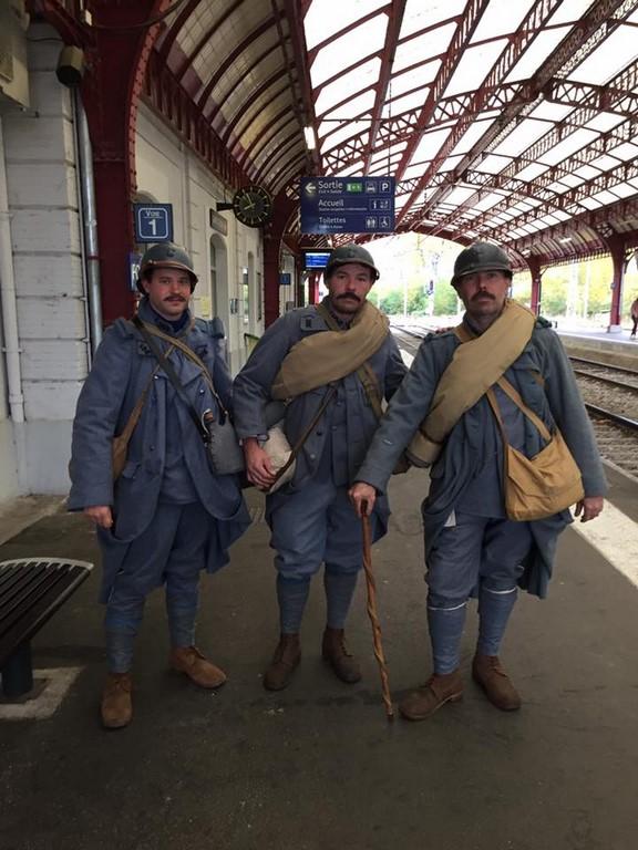 Pk 082,2 : Gare de Foix (09) - Page 11 23167410
