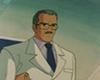 otros personajes Doctor12
