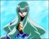 otros personajes Medea10