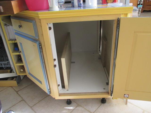 fabrication tiroirs en remplacement d'une étagère Img_2458