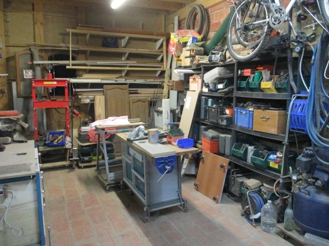 l'atelier bois de jb53 - Page 4 Img_2480