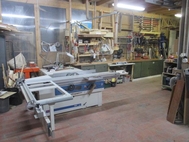l'atelier bois de jb53 - Page 4 Img_2481
