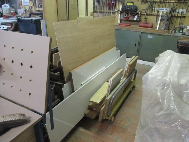l'atelier bois de jb53 - Page 4 Img_2482