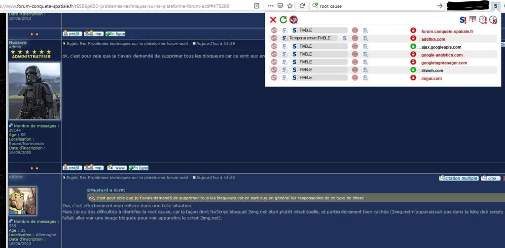 Problèmes techniques sur la plateforme forum-actif - Page 27 2imgne10