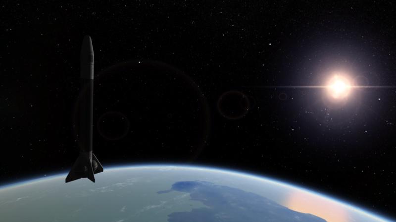 [Jeux vidéos] KSP - Kerbal Space Program - Page 31 Screen10