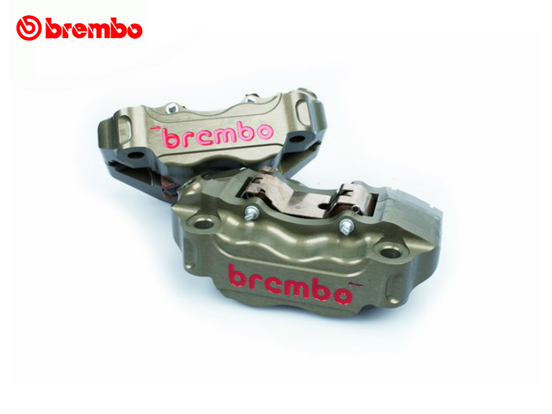 zx6r 2012 - Page 2 Brembo10