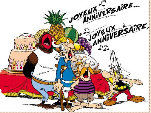 La Royale a 10 ans !!! - Page 4 Captur10