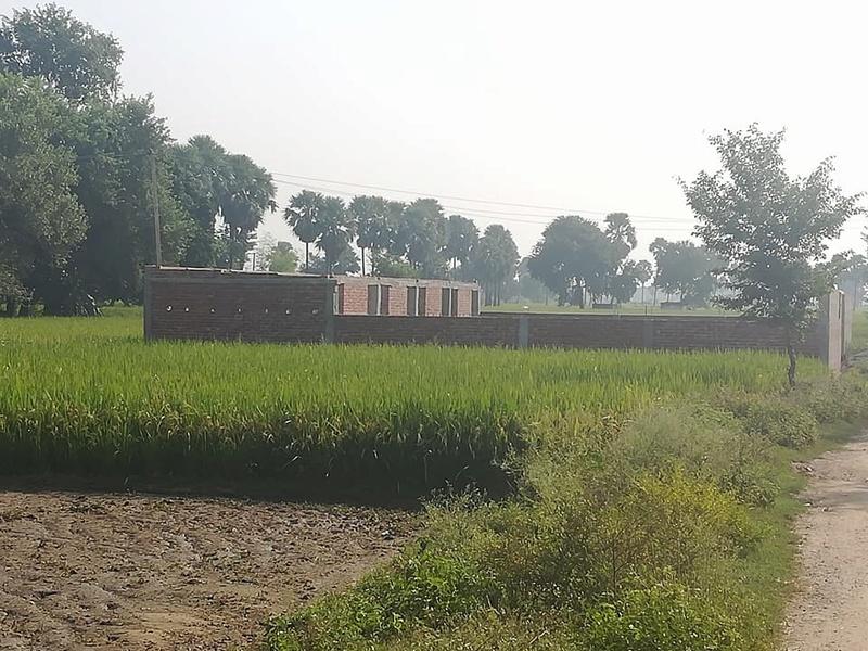 Ecole OM Surya Ecol10
