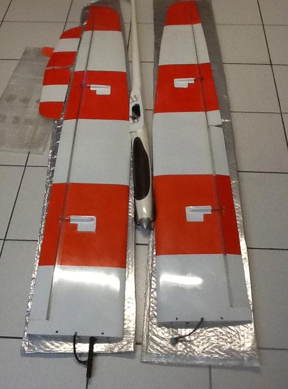 sun 3 electrique airtech Image24