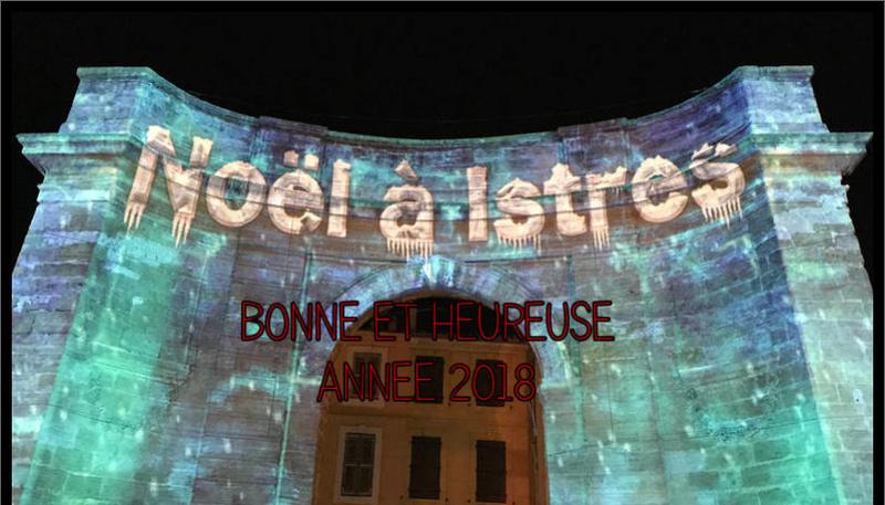 2018 Bonne_11