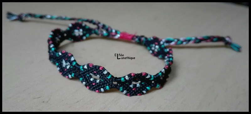Elfée des bracelets Bb_06010