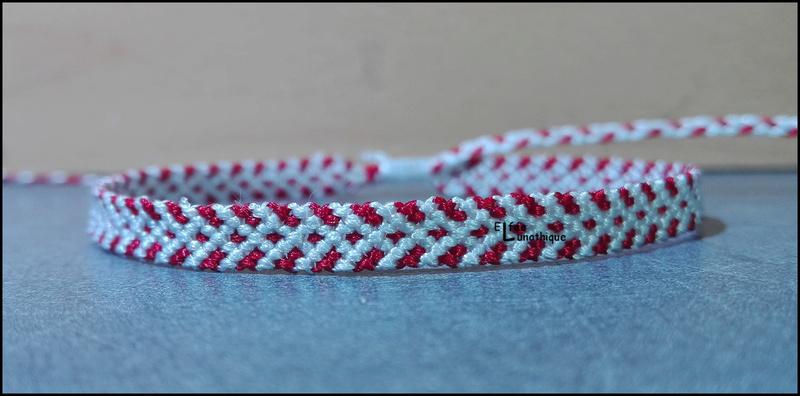 Elfée des bracelets Bb_76010